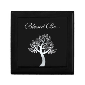 Blessed Be... Gift Box