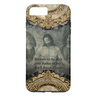 Blessed Be Plus iPhone 7 Plus Case