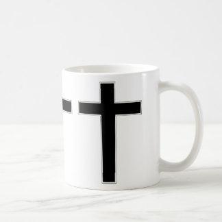 Blessed Beverage Mug