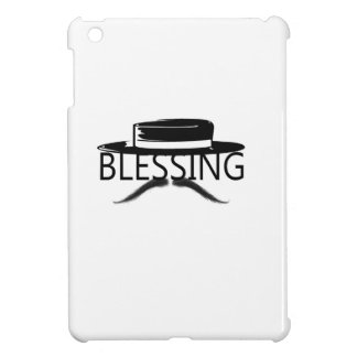 Blessing in Disguise copy.jpg iPad Mini Covers