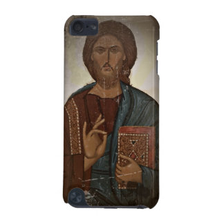Blessing of Jesus iPod Touch (5th Generation) Cover