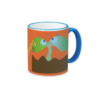 Blessing Ringer Mug