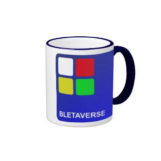 Bletamug Coffee Mug