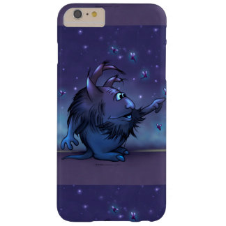 BLETT iPhone / iPad case 2