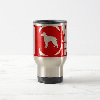 Bleus de Gascogne Coffee Mugs