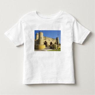Bli Bli Castle, Sunshine Coast, Queensland, Toddler T-Shirt