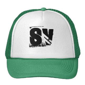 Blicc SV trucker Cap