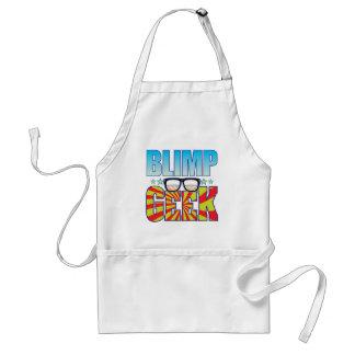 BLimp Geek v4 Apron