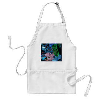 blind ambitions png aprons