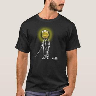 Blind Melon T-Shirt