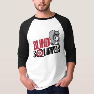 Blind Squirrels T-Shirt
