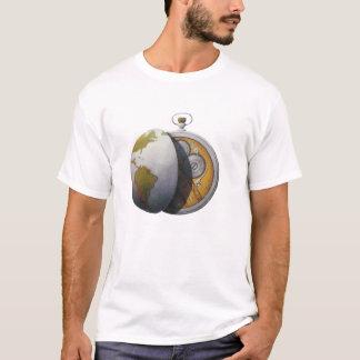 Blind Watchmaker T-Shirt
