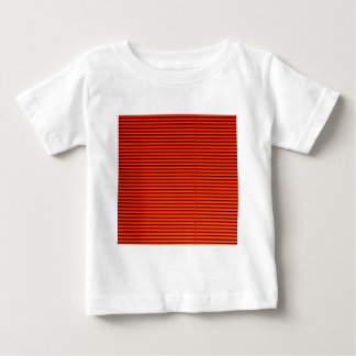 Blinding Baby T-Shirt