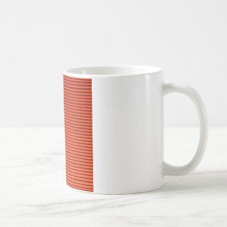 Blinding Coffee Mug