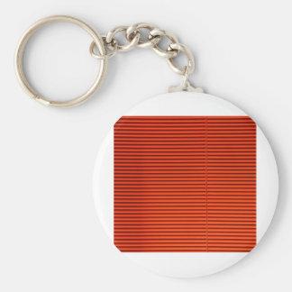Blinding Keychain