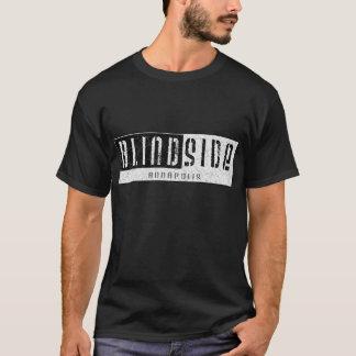 Blindside Annapolis T-Shirt