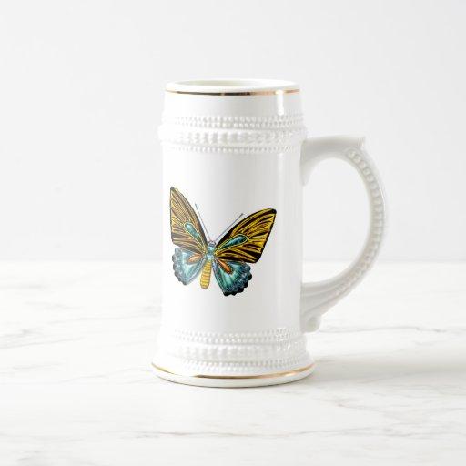 Bling Bling Butterfly