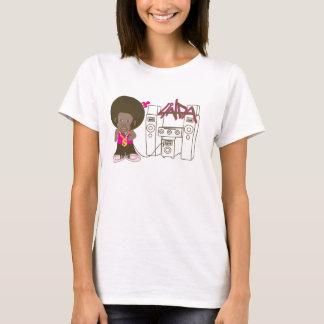 Bling Bling City T-Shirt