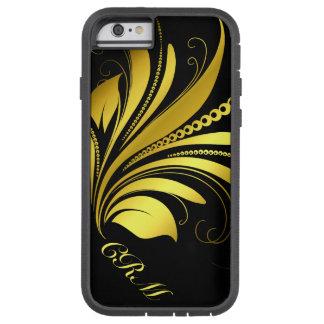 Bling Bling .... : ) Tough Xtreme iPhone 6 Case