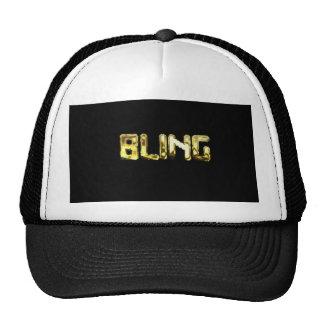 Bling Cap