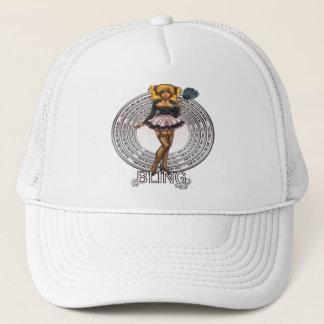 Bling - Hat