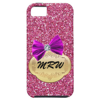 BLING -  iPhone5 Case iPhone 5 Case