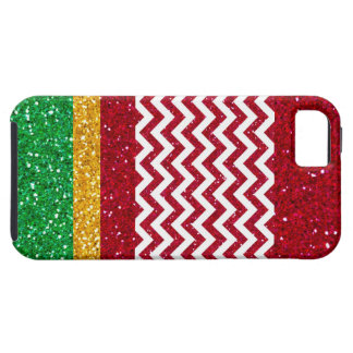 Bling IPHONE5 Case - SRF iPhone 5 Covers