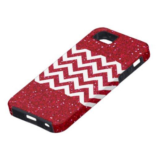 Bling IPHONE5 Case - SRF iPhone 5 Case