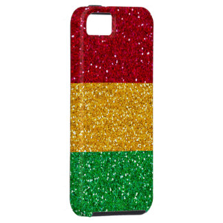 Bling IPHONE5 Case - SRF