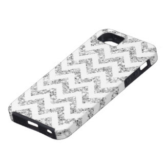 Bling IPHONE5 Case - SRF iPhone 5 Case