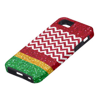 Bling IPHONE5 Case - SRF Case For The iPhone 5