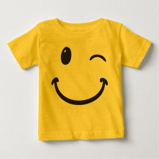 blink baby T-Shirt