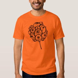 Blink T Shirt