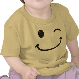 blink tee shirts