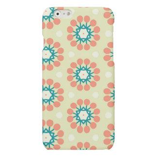 Bliss Classical Earnest Ecstatic iPhone 6 Plus Case