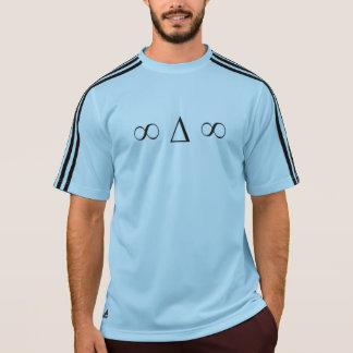 Bliss climalite T adidas T-Shirt