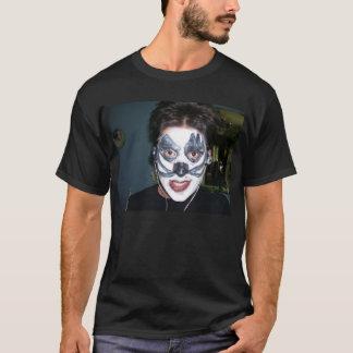 BLISS KLISS T-Shirt