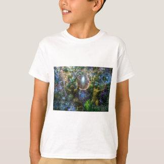 Bliss T-Shirt