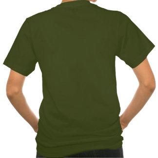 Bliss wm Am Apprl pocket T Shirts