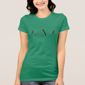 Bliss wm favorite jersey T Shirts