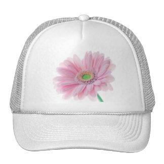Blissful Blossoms Trucker Hat