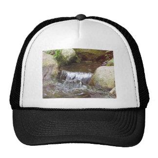 Blissful Falls Hat