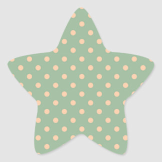 Blithesome, winter, artist, colorful, courteous, a star sticker