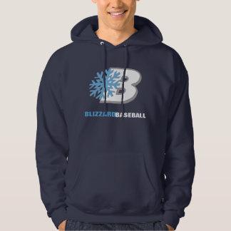 Blizzard Hoodie