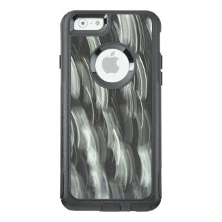 Blizzard OtterBox iPhone 6/6s Case