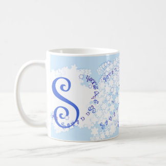 Blizzard - Savannah Coffee Mug