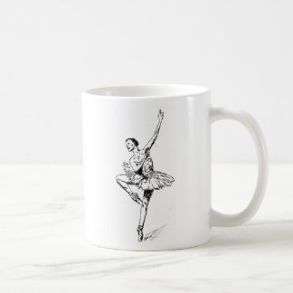 blkinkdancer coffee mug