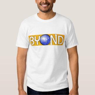 BLN Fan shirt