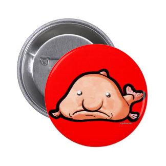 Blobfish button