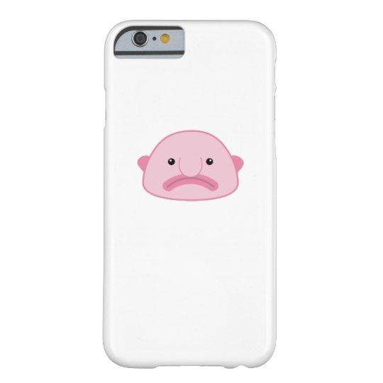 Blobfish iPhone6 Case